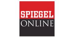 logo_logo_spon_app.png