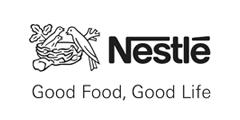 logo_nestle.png