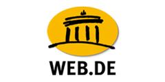 logo_web_de.png
