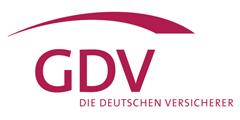logo_gdv.png