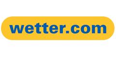 logo_wetter_com.png