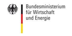 logo_BFW.png