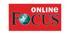 logo_focus_online.png