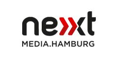 logo_next.png