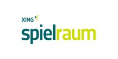 logo_xing_spielraum.png