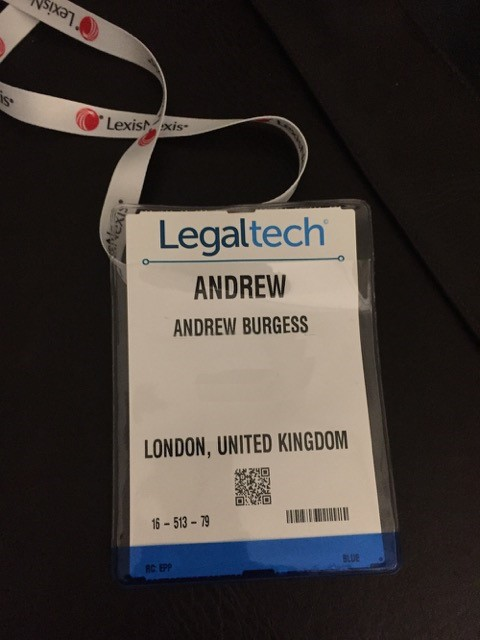 Legal tech pass badge.jpg