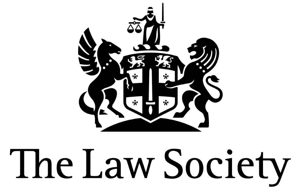 "'Can technology help lawyers lead happier lives?"" Ethien's presentation to the Law Society In-house Division annual conference gives some answers"