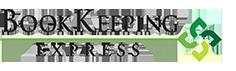 BKE-logo 250x71
