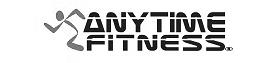 BKE serves Anytime Fitness