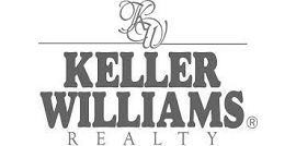 BKE serves Real Estate Agents