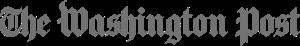 The Washington Post.png