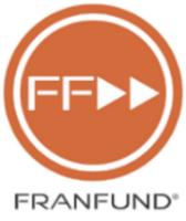 FRANFUND1.png