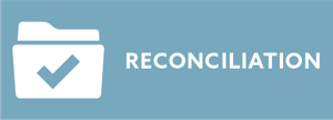 Reconciliation-button.png