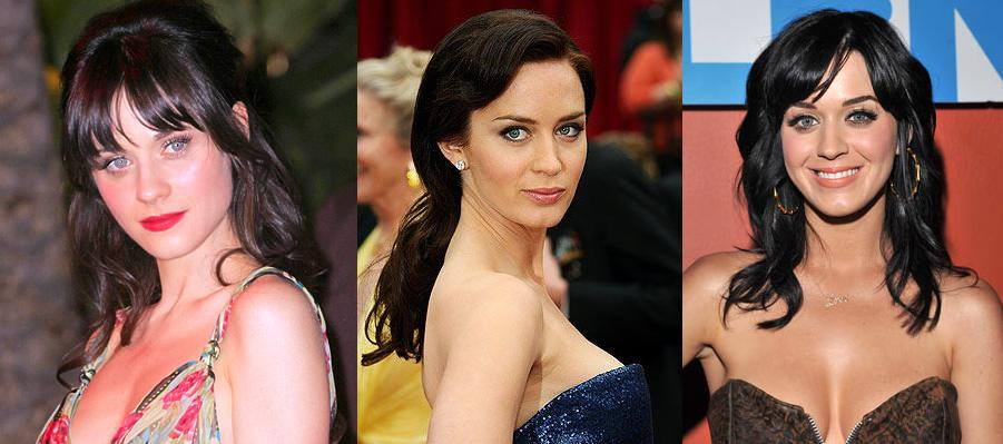 Lets Play Celebrity Lookalikes The Lazy Genius Collective