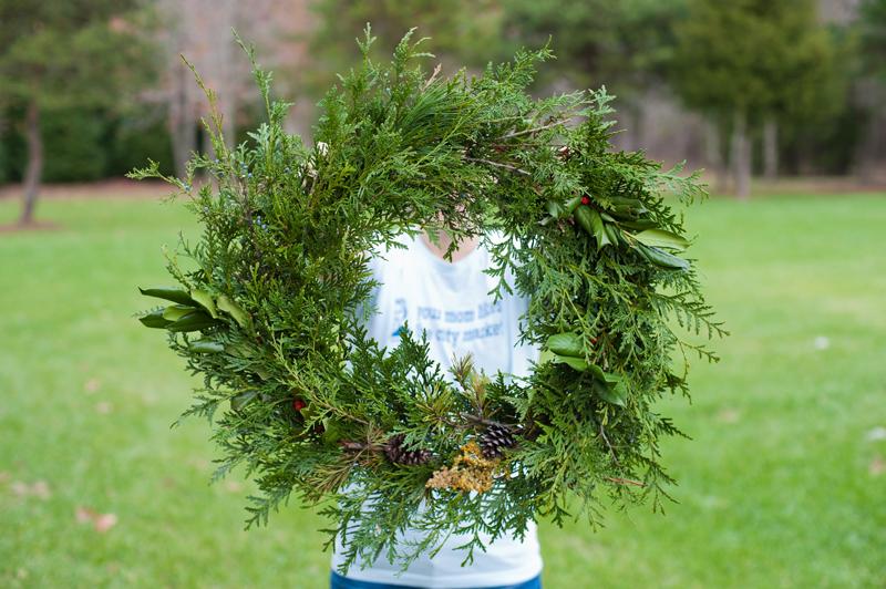 lazygenius.wreath0006.jpg