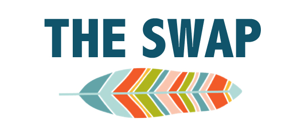 swap-logo-narrow.jpg