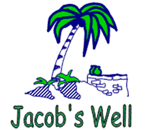 Jacob's-Well.png