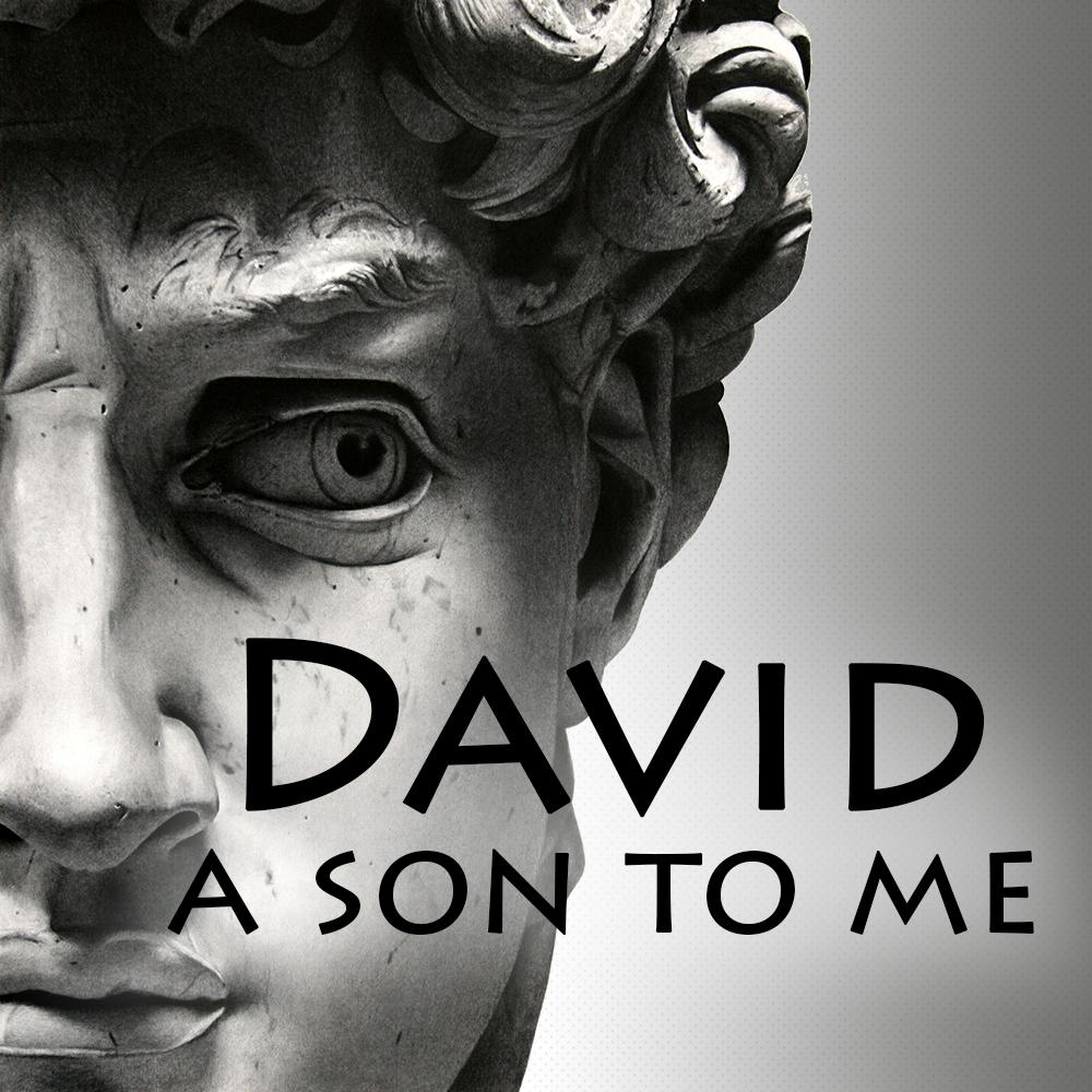 David - Cover.jpg