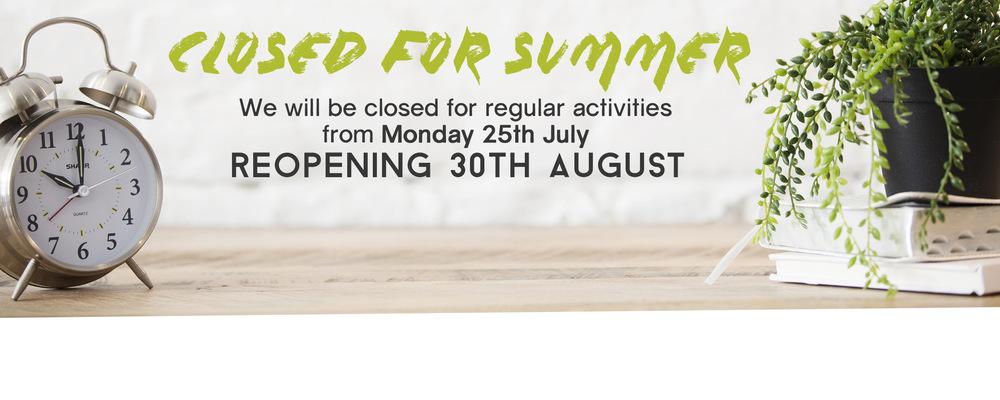 Homepage_Header_Summer_Closing.jpg