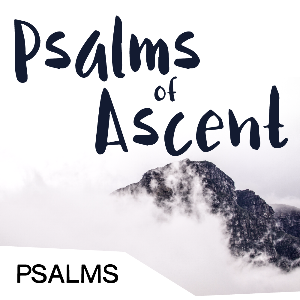 Psalms of Ascent - Cover.png