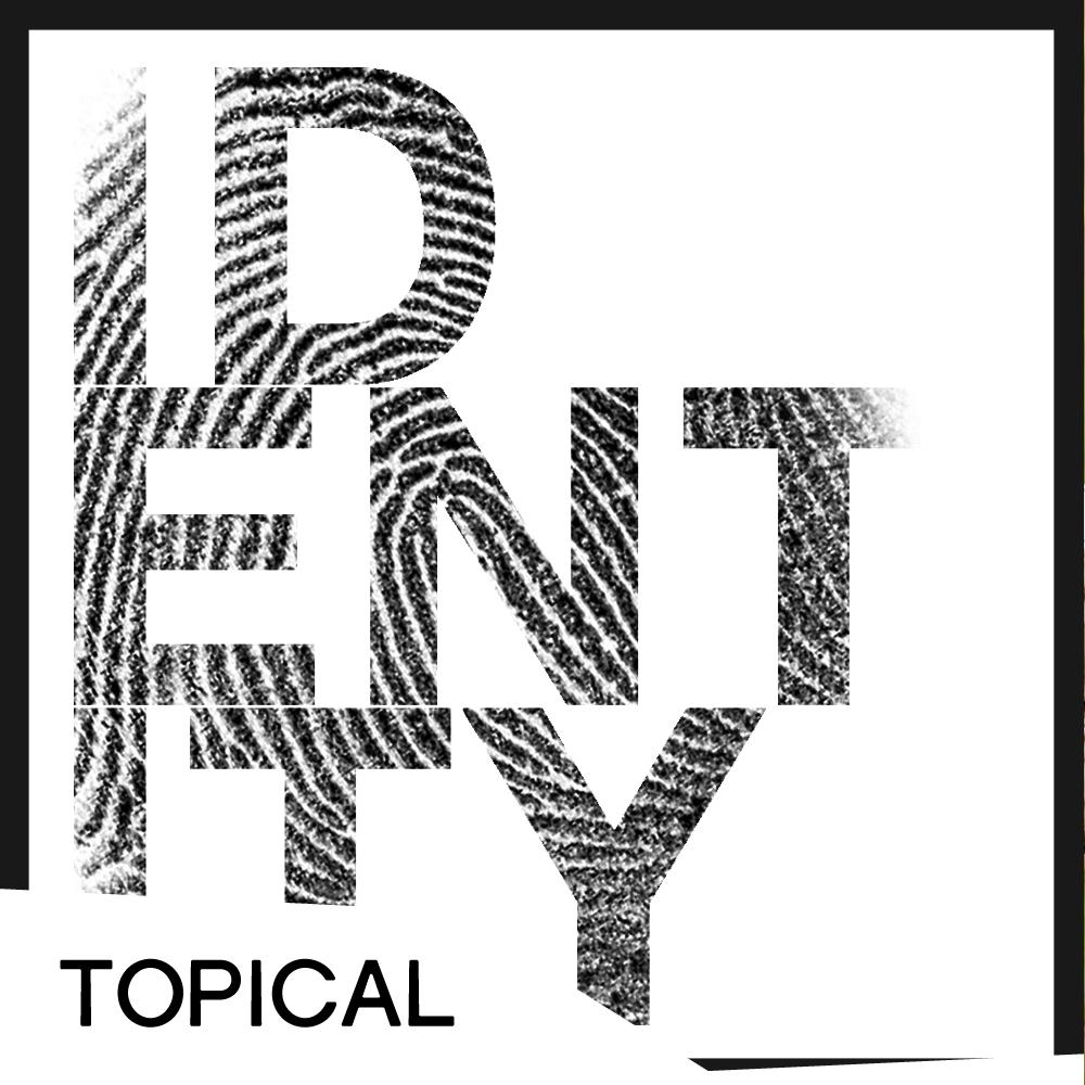 Identity - Cover.jpg