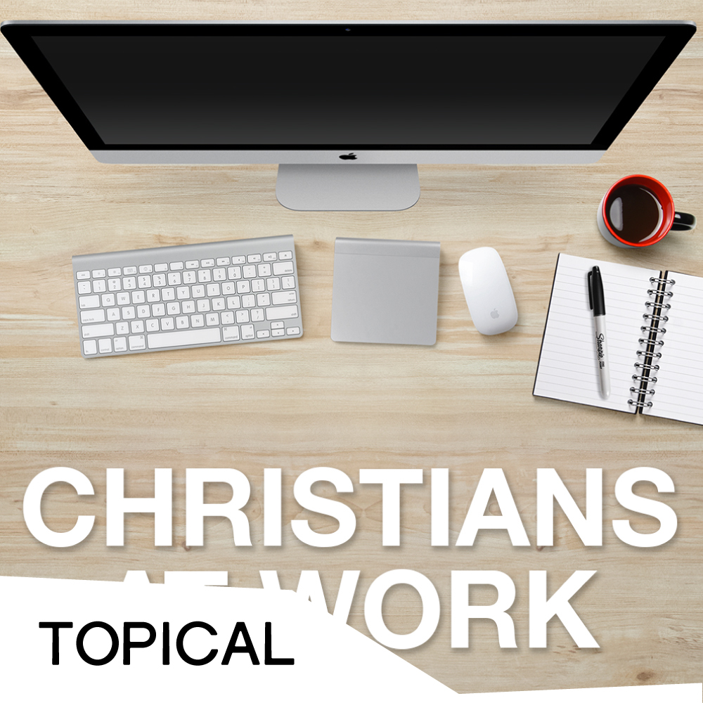 Christians At Work - Cover.jpg