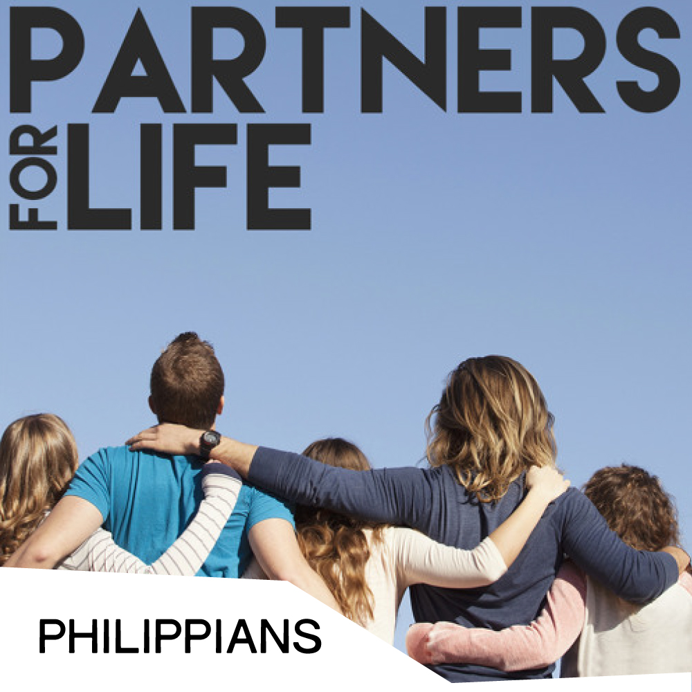 Partners for Life - Cover.jpg