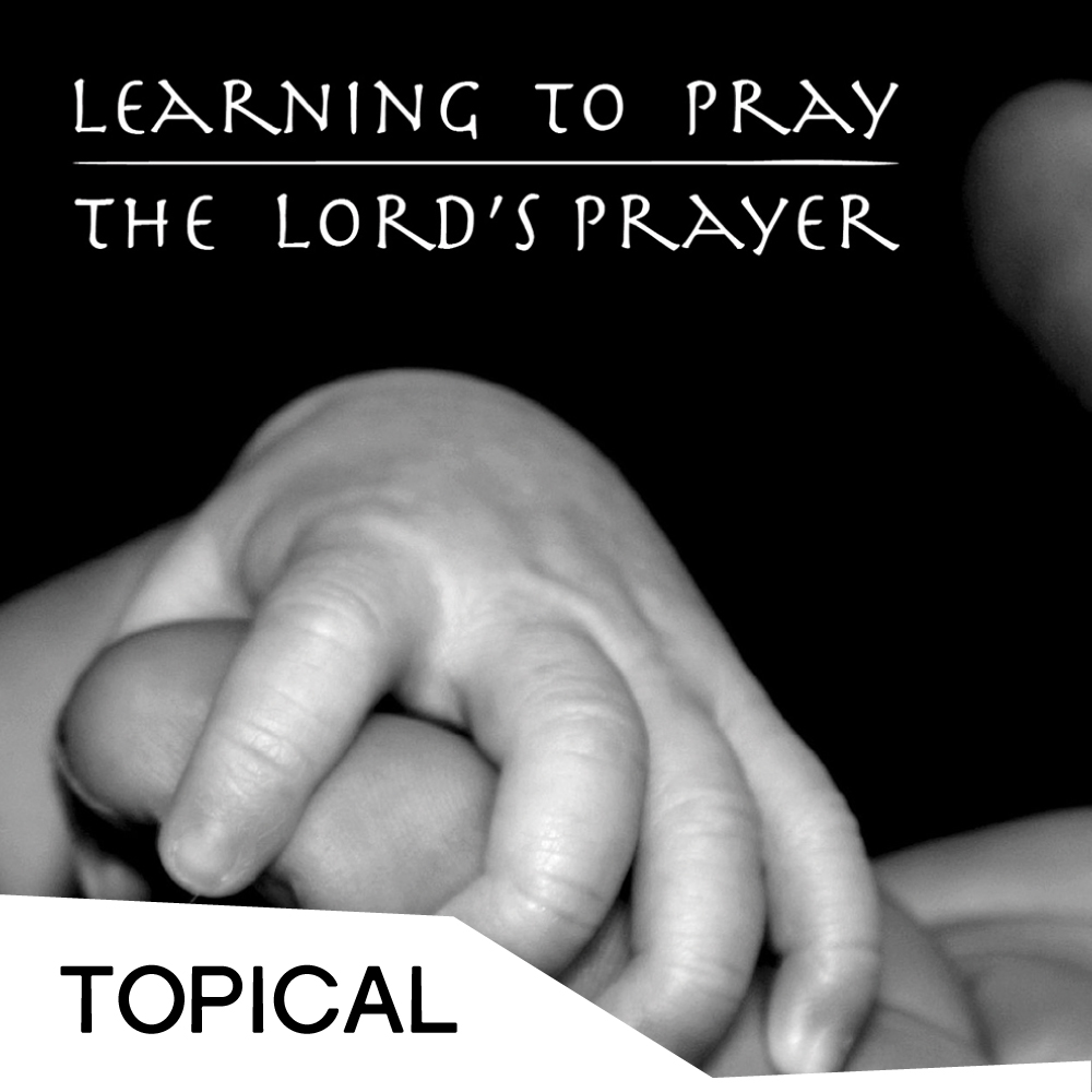 Learning to Pray - Cover.jpg