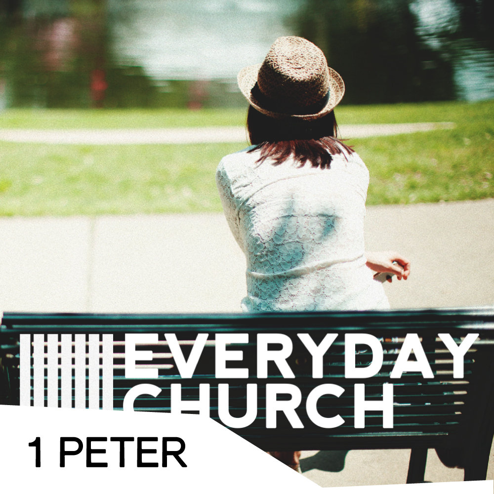 Everyday Church - Cover.jpg