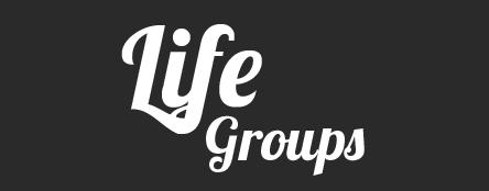 Life-groups.jpg