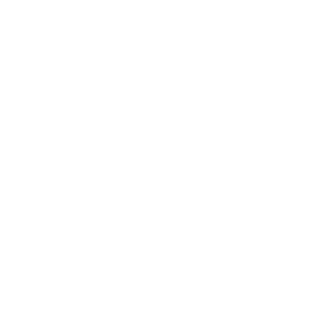 Fitness-Icon.png