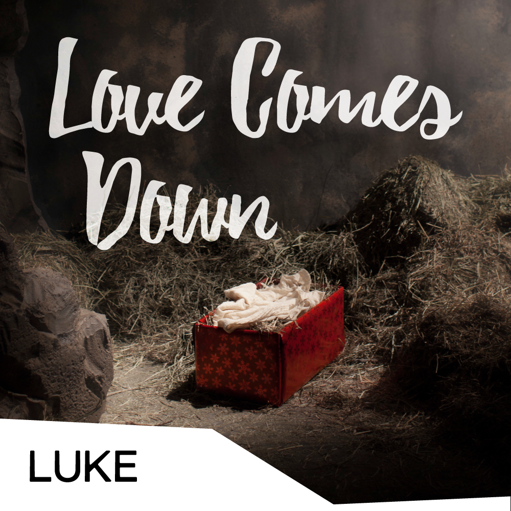 Love-Comes-Down-Cover.png