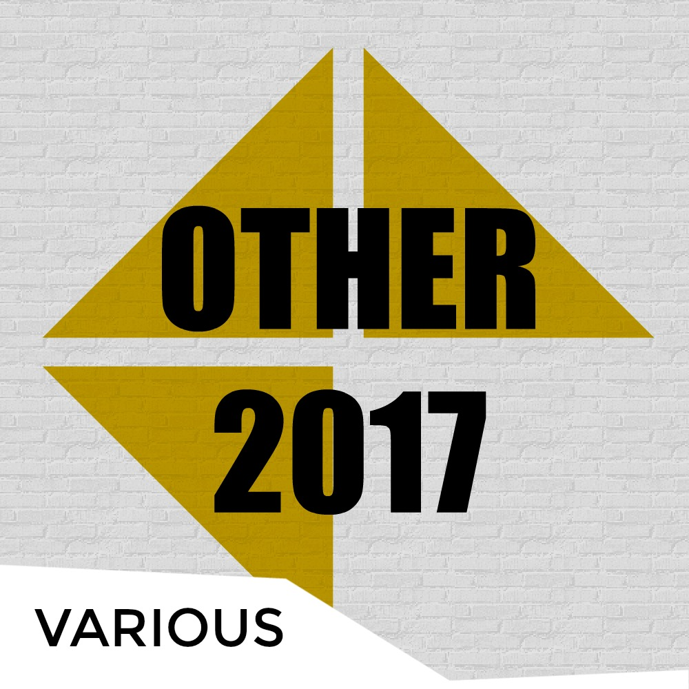 AA-Other-2017-Various.jpg