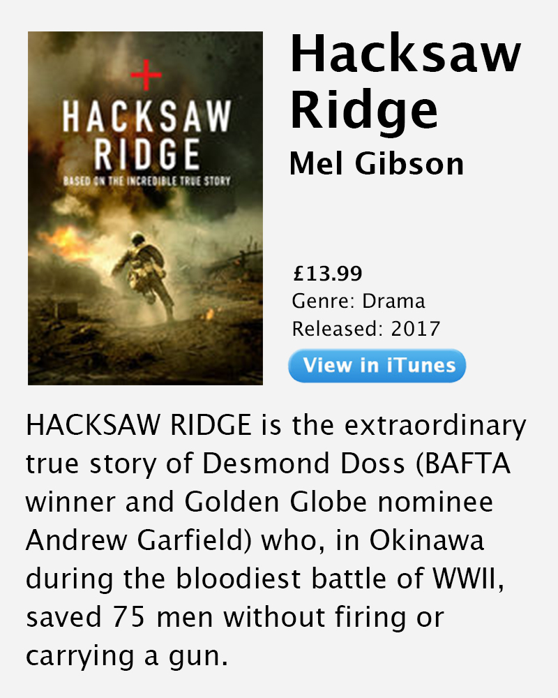Hacksaw-Ridge-iTunes.jpg