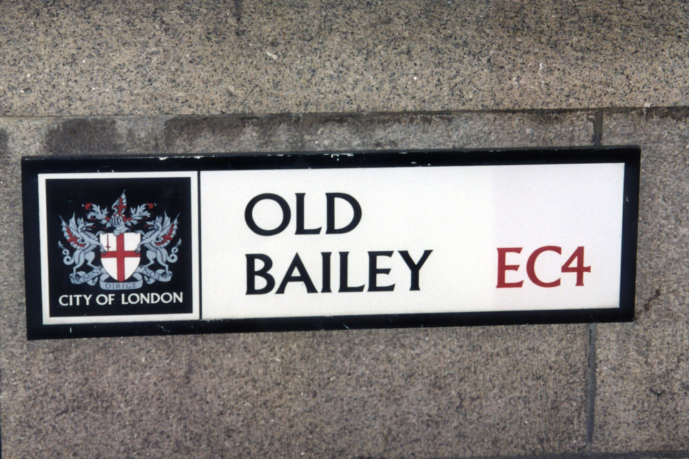 Old_bailey_sign.jpg