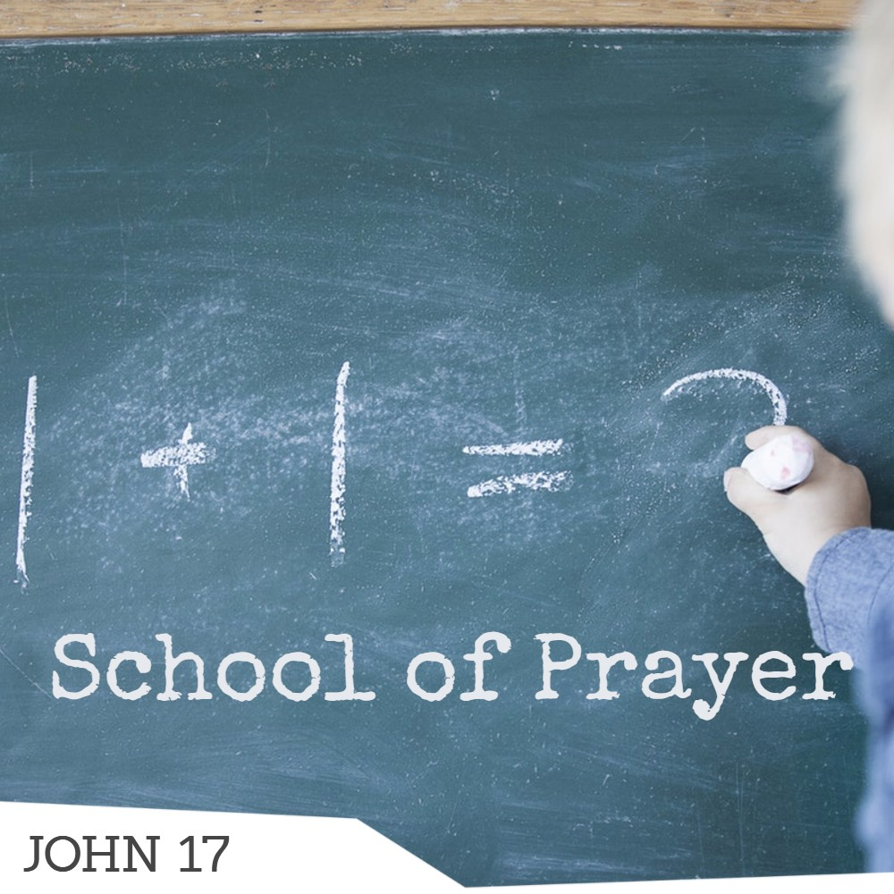 School of Prayer SoundCloud.jpg