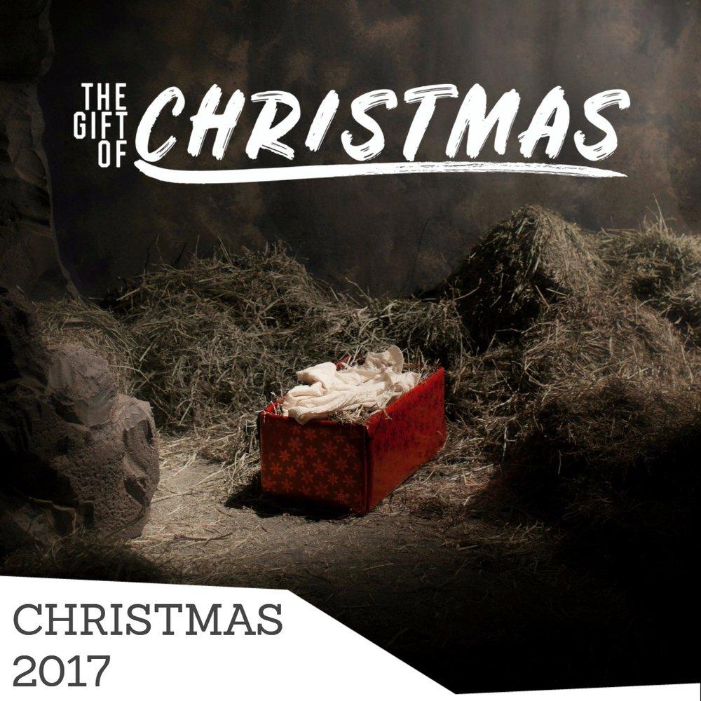 Christmas 2017 SoundCloud.jpg