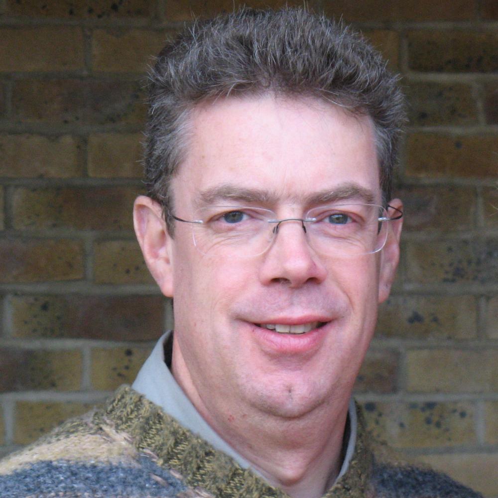Smith Andrew 1000x1000.jpg