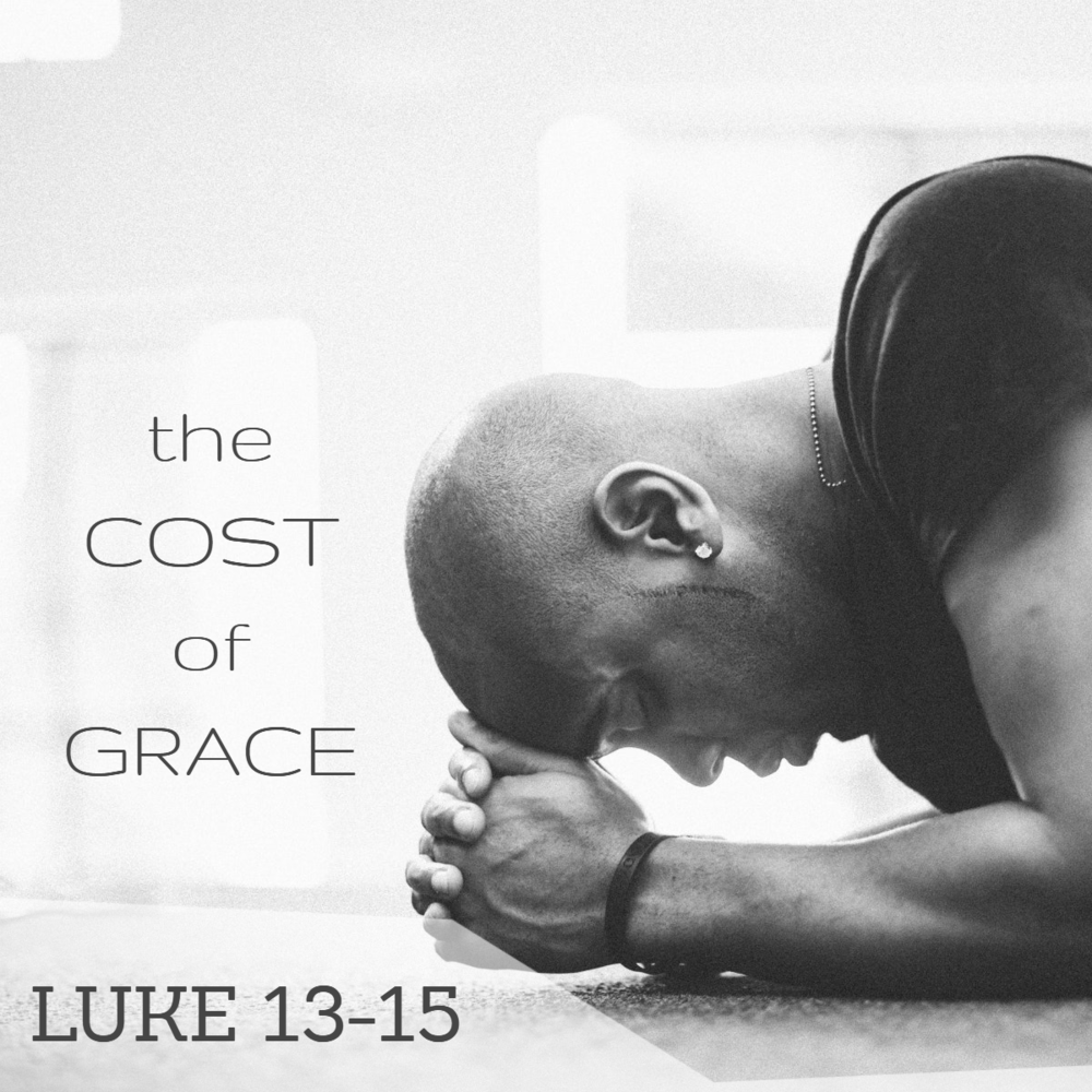 The Cost of Grace SoundCloud.png