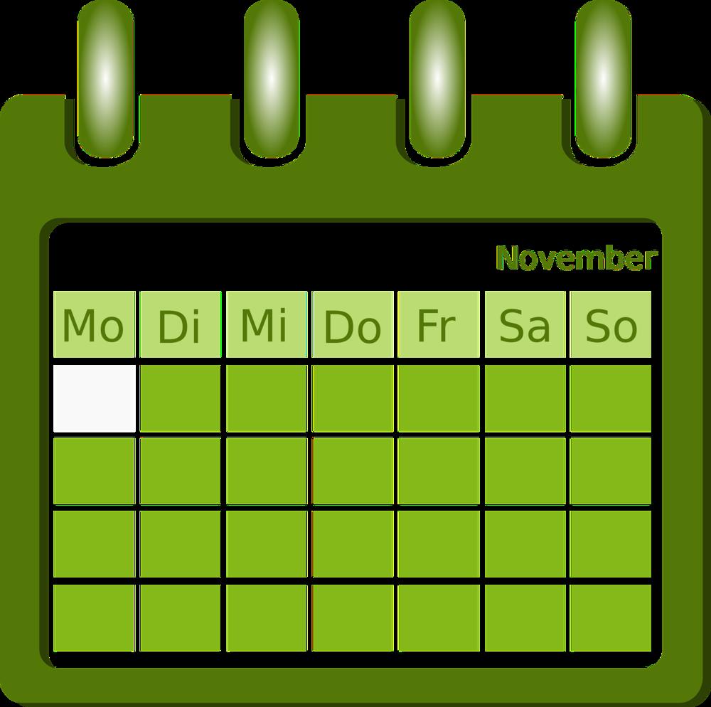 calendar-1823848_1920.png