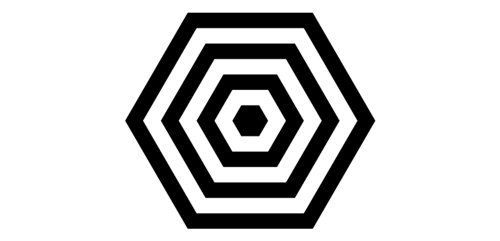 Hexagon Great Indoors.png