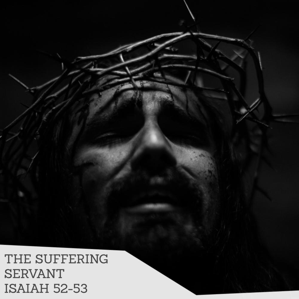 Suffering Servant SCLOUD.png