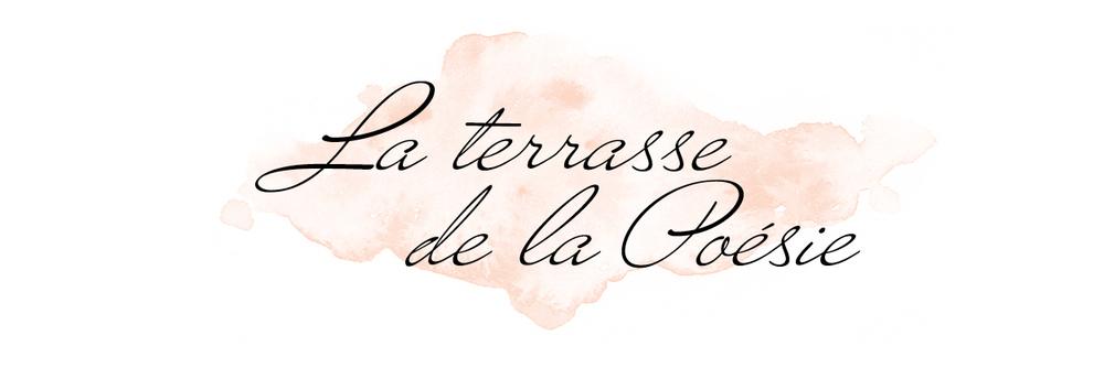 le_manoir_du_prince_terrasse_poesie.jpg