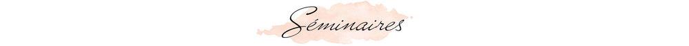le_manoir_du_prince_seminaires.jpg