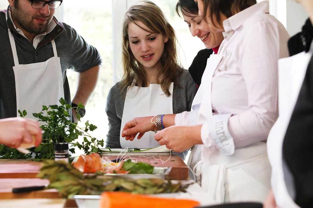 le_manoir_du_prince_culinaire.jpg