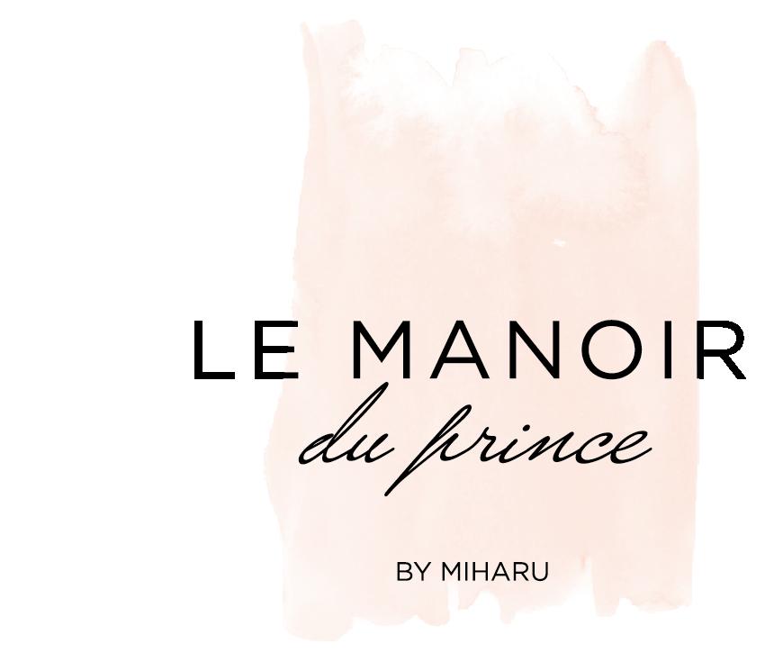 Le Manoir du Prince