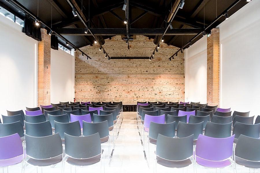 G.V.+salle+Orangerie+config+théâtre+BD_new.jpg
