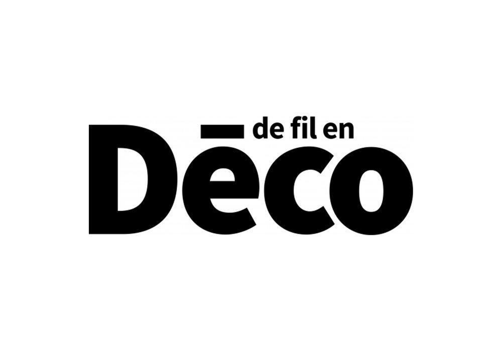 DeFilenDeco.jpg