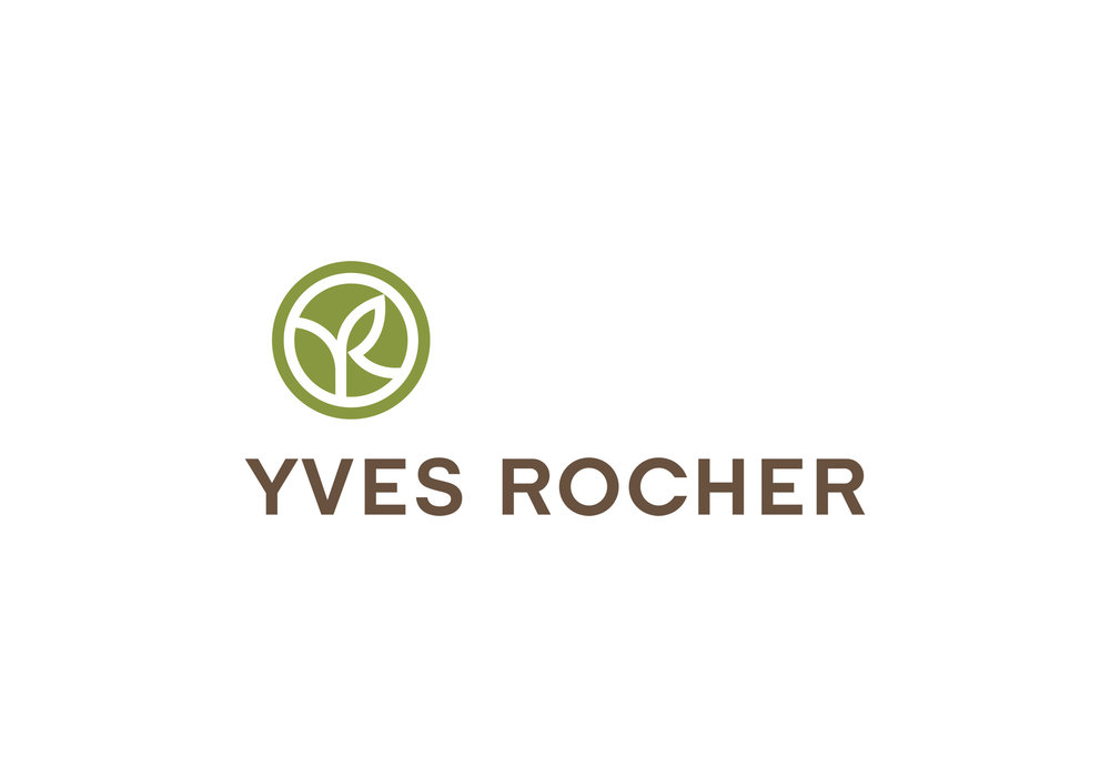 Yves Rocher.jpg
