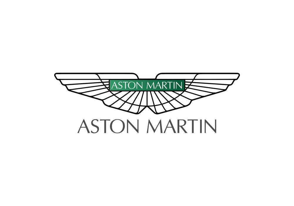 AstonMartin.jpg